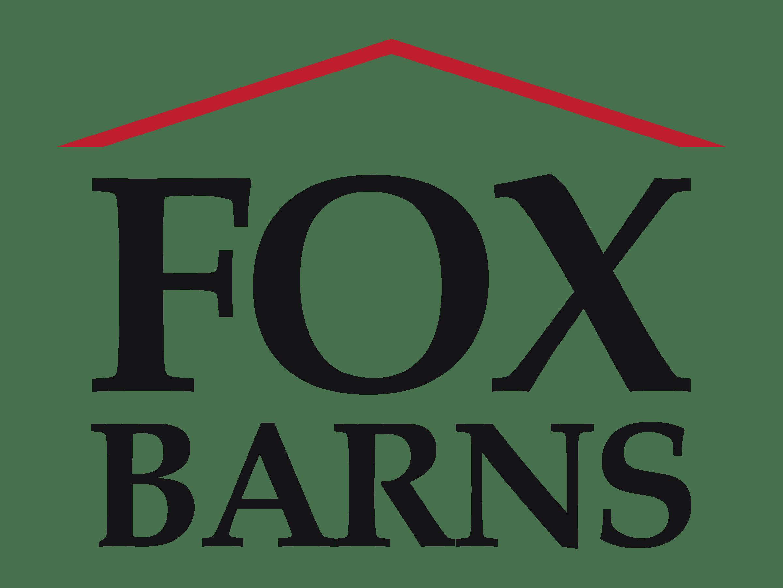 """<a href=""""http://www.foxbarns.com/"""">Jordan Fox</a>"""